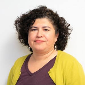 Rosalia Guerrero Luera 300x300 | Texas Public Health Training Center