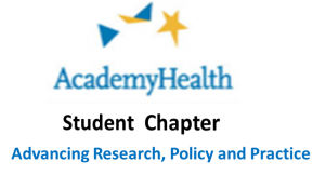 Academy Health Logo3 e1352766313619 | Academy Health Student Chapter