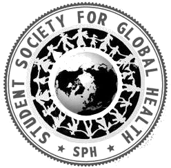 SSGH logo transparent