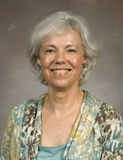 Pat Mullen web | Mullen Elected to UT Academy of Health Science Education