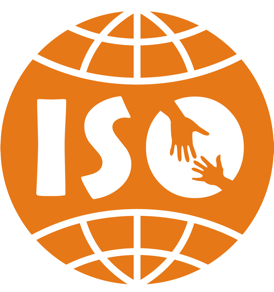 ISO 2 | International Student Organization