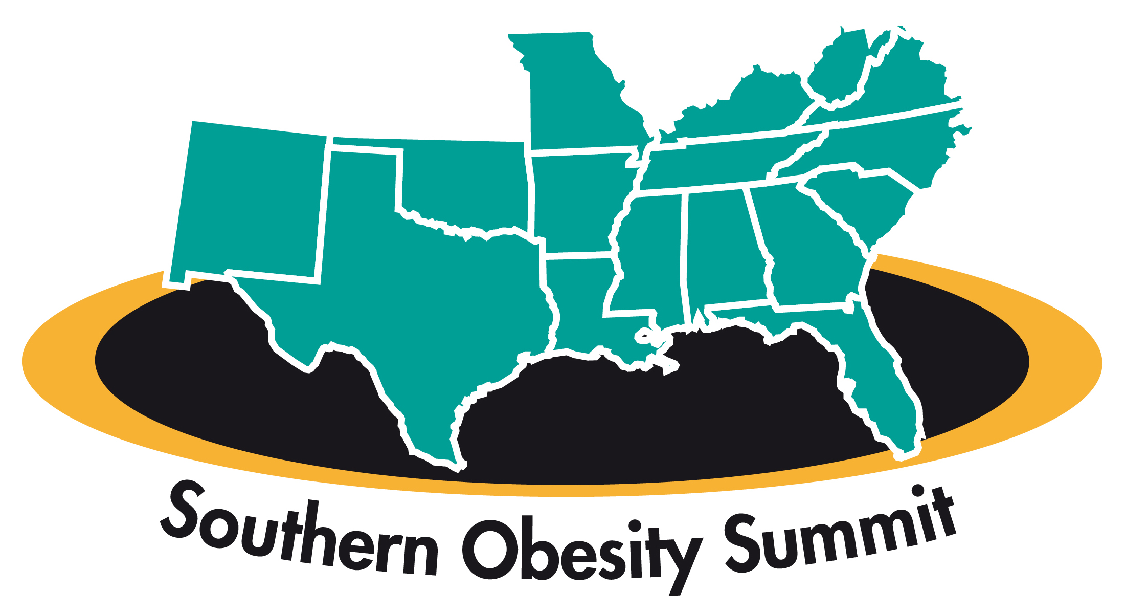 FinalSummitLogoBig | Texas Obesity Awareness Week