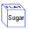 FlatSugarLogo | Coordinating Center for Clinical Trials