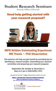 Doctoral dissertation research proposal