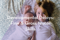 Thumbnail image for Developmental Delays: Fine & Gross Motor Skills