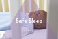 Thumbnail image for Safe Sleep