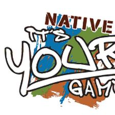 Thumbnail image for Native It's Your Game project