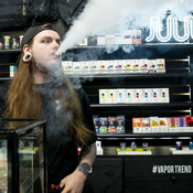 New FDA flavor ban has vape shops, manufacturers breathing sigh of relief