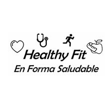 Thumbnail image for Healthy Fit project