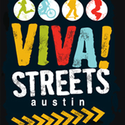 "More space for fun physical activity with ""Viva! Streets"""