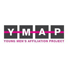 Thumbnail image for YMAP: Young Men's Affiliation Project of HIV Risk and Prevention Venue | NIH/NIMH 1R01MH100021 project