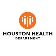 Thumbnail image for Houston Health Department Teen Dating and Youth Violence Prevention Strategy project