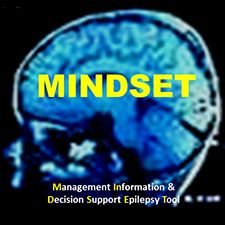 Thumbnail image for Spanish MINDSET: Expanding and Validating a Self-Management Tool for the Hispanic Community project