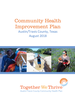 Thumbnail image for Community Health Improvement Plan: Austin/Travis County