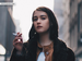 Thumbnail image for More Young Adults Trying Smoking for the First Time