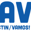 Review: Evaluation of the Go! Austin/Vamos! Austin Initiative