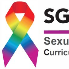 Thumbnail image for Sexual and Gender Minority Cancer Curricular Advances for Research and Education (SGM Cancer CARE) project