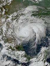 Thumbnail image for Hurricane Harvey Oral History Project project