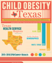 Thumbnail image for Child Obesity in Texas
