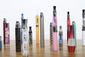 Thumbnail image for UTHealth study finds e-cigarette marketing linked to teen e-cigarette use