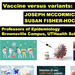 Thumbnail - All You Want to Know About the Vaccines That Prevent COVID-19