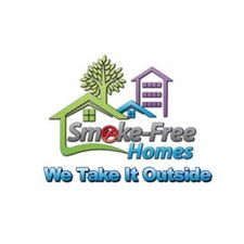 Thumbnail image for Brief Interventions to Create Smoke-Free Home Policies in Low-Income Households project