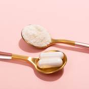 Everything You Need To Know Before Using Keto Supplements To Lose Weight