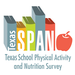 Thumbnail image for School Physical Activity and Nutrition Survey (SPAN)