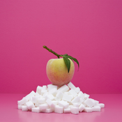 Not All Sugar Is Created Equal