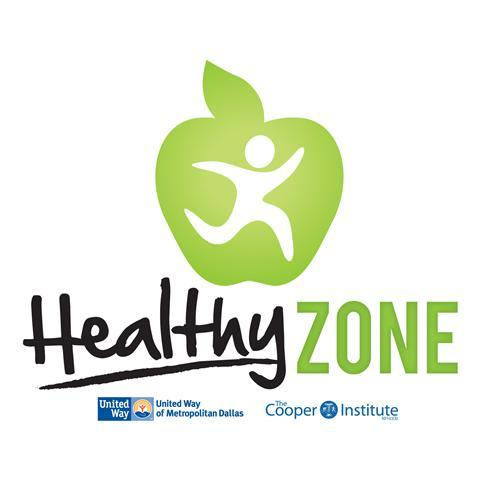 Banner image for Healthy Zone Schools Evaluation