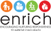 Thumbnail image for ENRICH (Encouraging Nurturing Responsiveness to Improve Child Health)