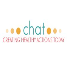 Thumbnail image for Creating Healthy Actions Today (CHAT) project
