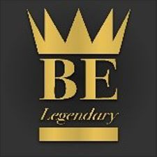 Thumbnail image for Be Legendary - Developing a Multi-Component Teen Pregnancy Prevention Intervention for Male Teens project
