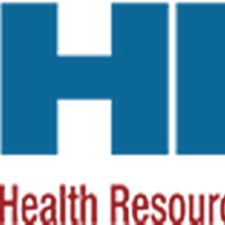 Thumbnail image for HRSA Opioid Workforce Expansion Program (OWEP) ¬- Recovery Support Peer Specialists project
