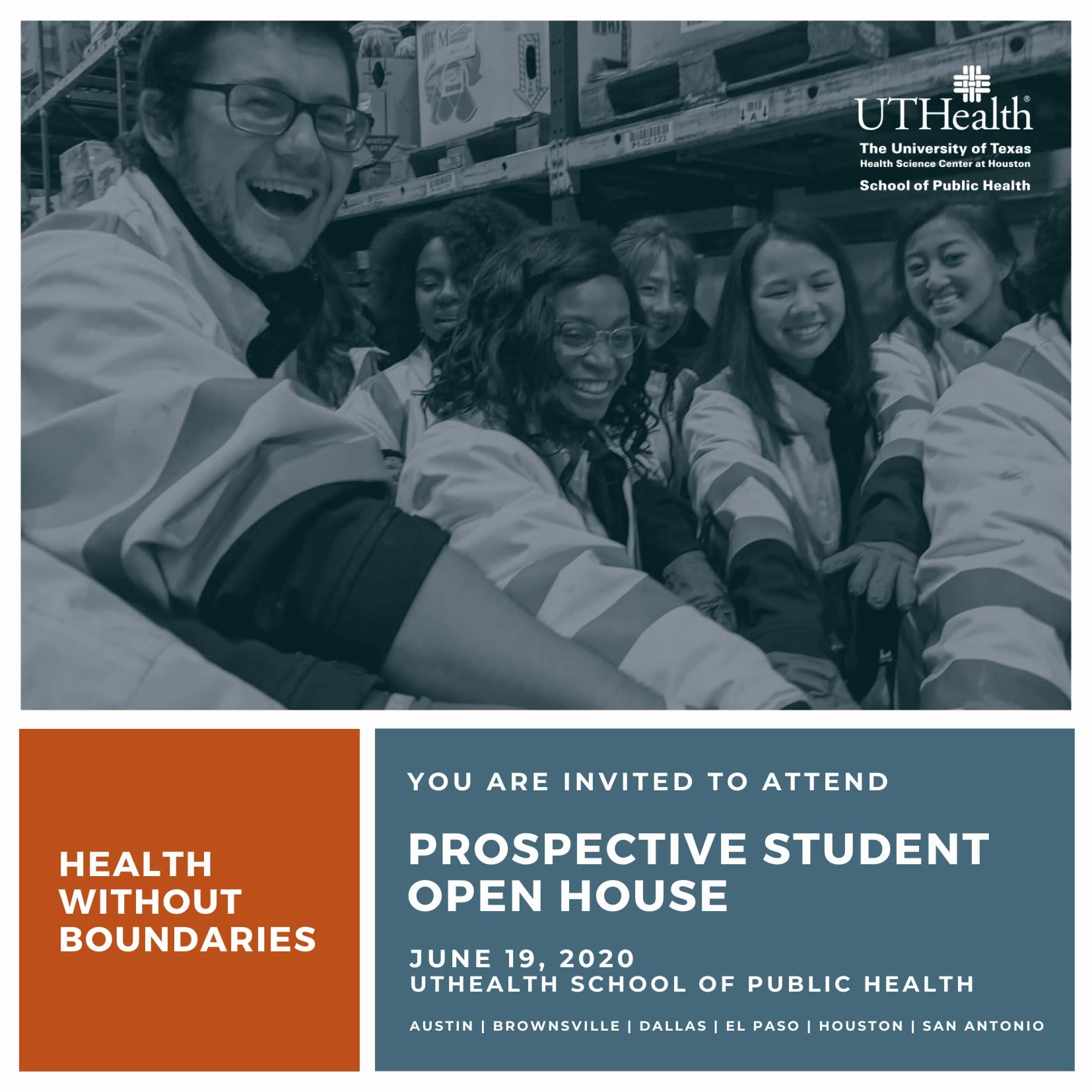 Prospective-Students-Open-House