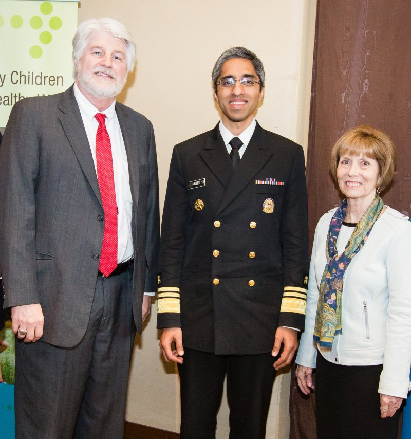 2016-12-08 kelder-perry-surgeon-general-vivek-murthy