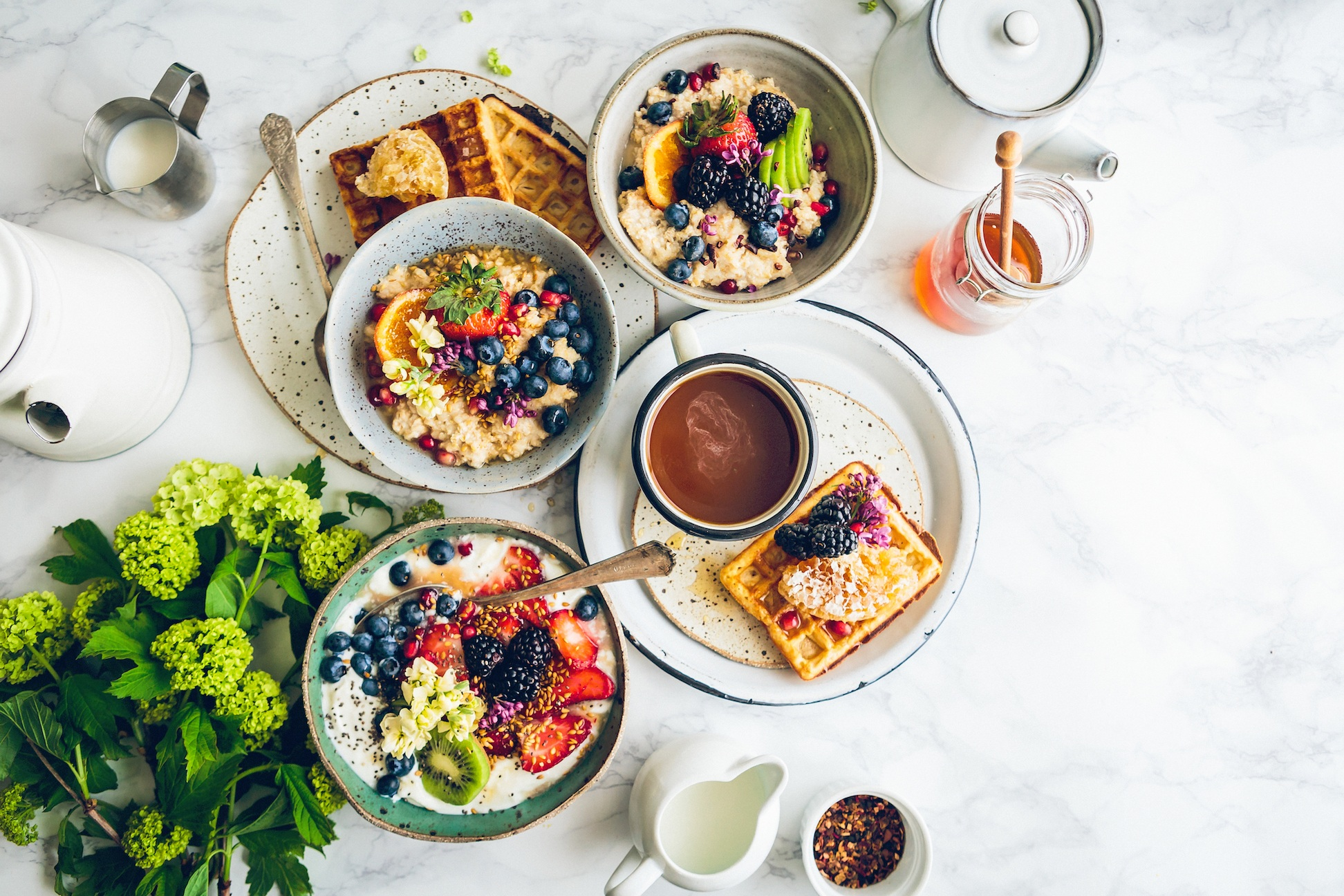 10 back to school tips for keeping your kids healthy the kids who eat a healthy breakfast every morning have more energy to play and learn throughout the day and are more attentive and less disruptive in the ccuart Image collections