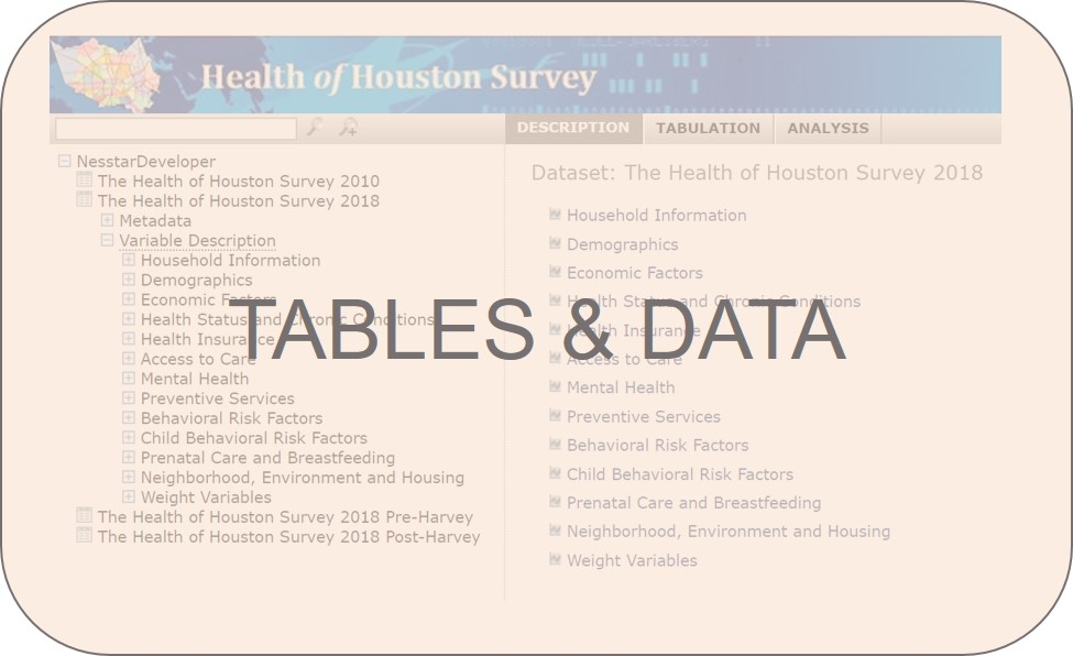 Institute For Health Policy Ihp Centers Research The University Of Texas Health Science Center At Houston Uthealth School Of Public Health